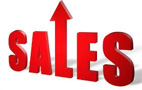 100 Ways to Increasing Sales