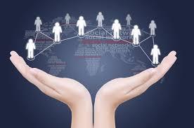 Business Should Establish A Web Presence