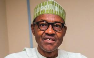 President-Muhammadu-Buhari-360x225